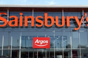 Sainsbury's appoints former John Lewis MD to manage merchandise