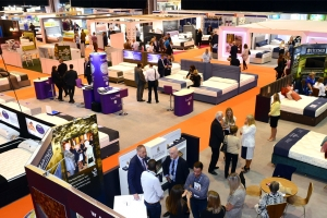Bed Show registration now open
