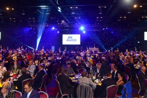 NBF issues final call to enter industry awards
