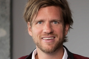 Wayfair's Martin Reiter on competition, co-operation and Covid-19