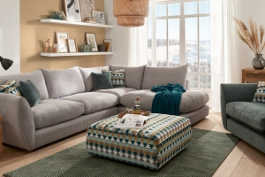 Readers' Choice 2021: Best Upholstery Supplier