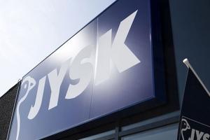 JYSK opens in Carlow