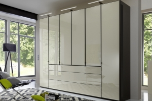 Readers' Choice 2021: Best Bedroom Cabinet Supplier