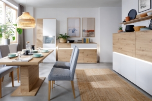 Readers' Choice 2021: Best Flatpack Furniture Supplier