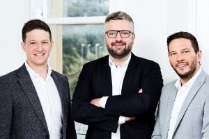 Multichannel retailer agrees £17m funding deal
