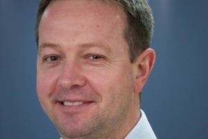 Dreams appoints new CEO as Mike Logue steps down