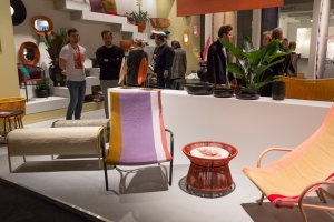 imm cologne reinforces international appeal