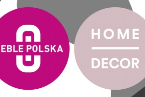 Meble Polska goes online this May