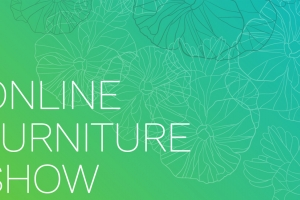 The Online Furniture Show to return in April