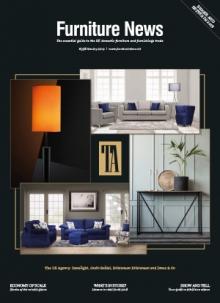 Furniture News #358