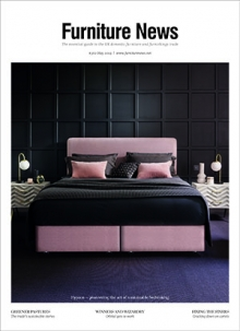 Furniture News #362