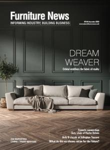Furniture News #375