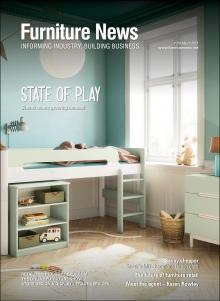 Furniture News #378