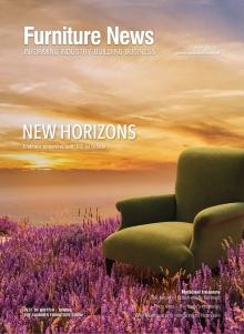 Furniture News #381