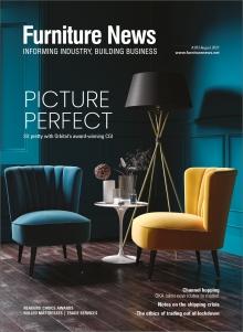 Furniture News #383