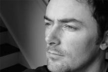 Leo Scarff – the future of Irish industry