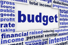 Verdict Retail's view on the Budget