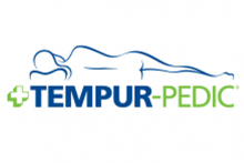 Tempur-Pedic completes Sealy acquisition