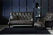 Parker and Farr offers new service for interior designers