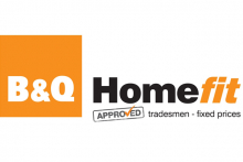 Furniture Makers and B&Q partnership to help those in need