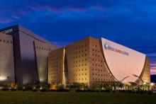 Las Vegas Market increases temporary exhibitors