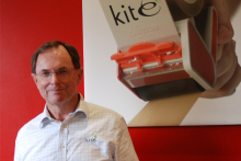 Packaging problems solved – Kite Packaging