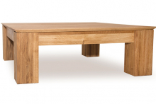 Uniq, Ease Furniture