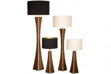 Artisan collection, Storm Furniture