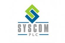 Advanced Product Configurator, Syscom