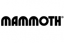 Relocation and new appointments for Mammoth