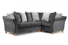 The Sofa Group looks to expand in the UK