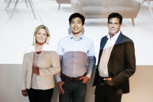 Made.com raises $60M growth round to accelerate European expansion