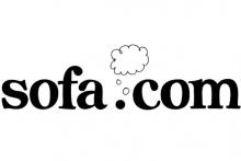 Sofa.com appoints Vince Gunn as CEO