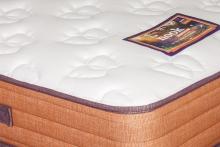 Mattressman develops Nook mattress to help raise charity funds