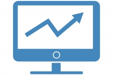 Online furniture sales strong in September