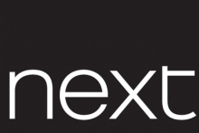 Next performs as expected across Q3