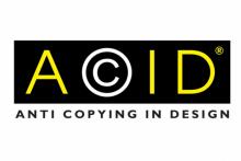 Heritage Furniture joins ACID