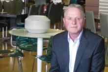 Andy Shingler, Exclusive UK