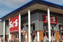 ScS delivers further positive update