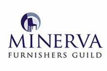Minerva show enjoys record attendance
