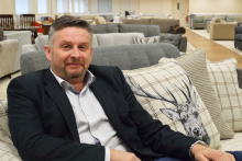 Sofa Factory appoints national sales manager