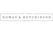 Increased consumer demand results in rebrand for luxury homeware brand