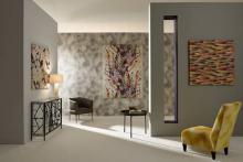 Focus/16 to bring luxury interiors to Design Centre, Chelsea Harbour
