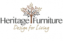 Heritage appoints sales rep