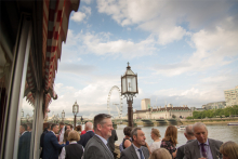 FIRA celebrates industry at House of Lords