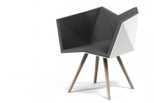 In Design: YeYi, Jake Hubbard