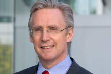 Pepyn Dinandt appointed CEO of Hilding Anders