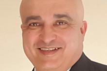Heritage appoints sales representative