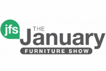 New sales manager for January Furniture Show team
