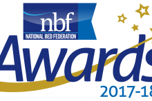 Call for entries for Bed Industry Awards